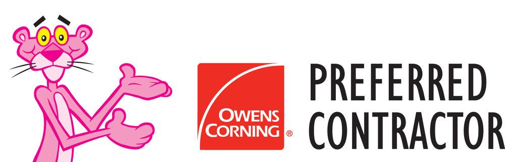 Owens-Corning-preferred contractor.jpg