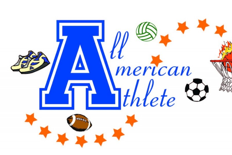 All American Athlete fundraiser.jpg