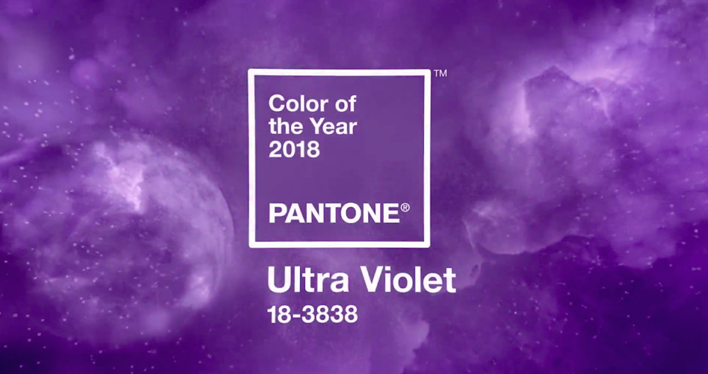 Pantone Ultra Violet.png