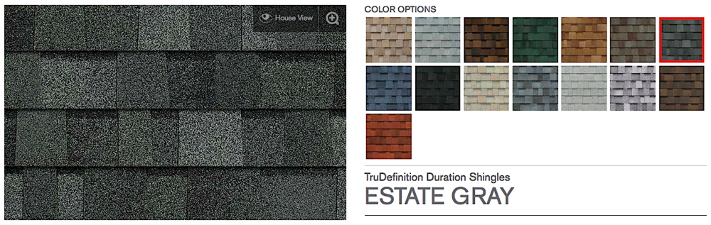 Owens Corning TruDefinition Duration Shingles .png