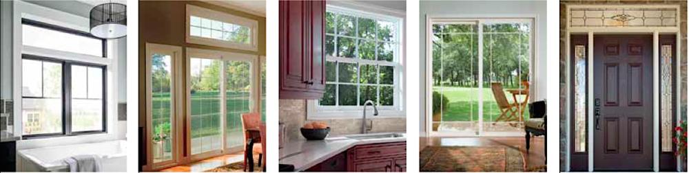 Pella windows and doors.png