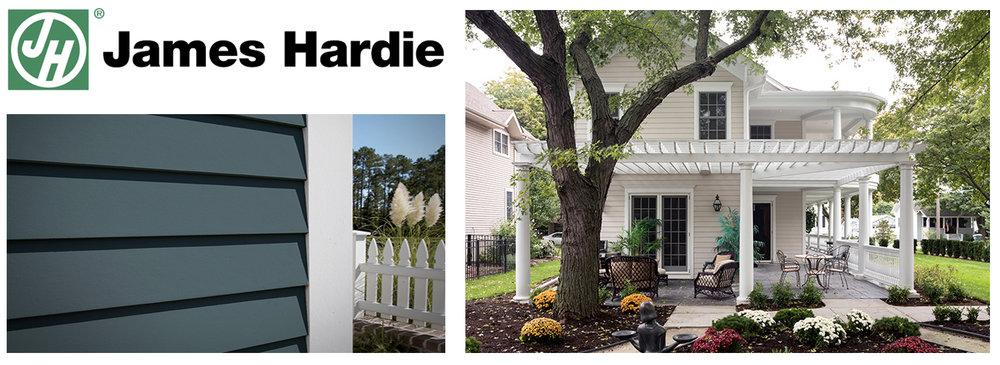 James Hardie page top banner.jpg