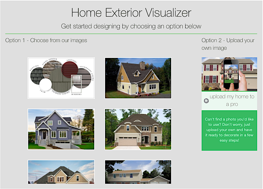 Mastic home exterior visualizer.png