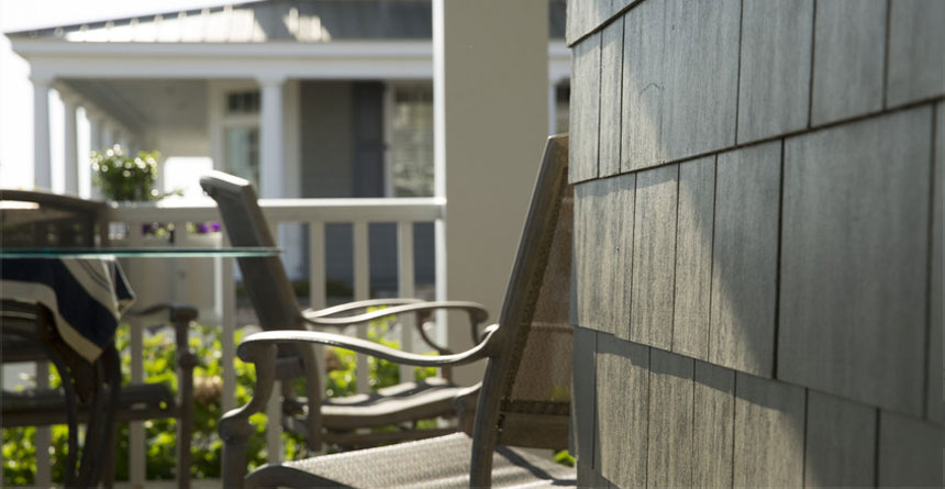 hardieshingle-siding-in-straight-edge-panel-on-porch.jpg