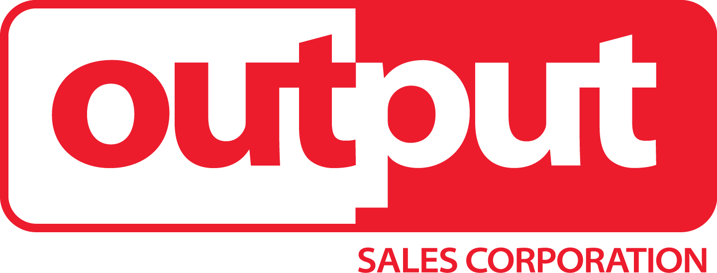 Output Sales Corporation