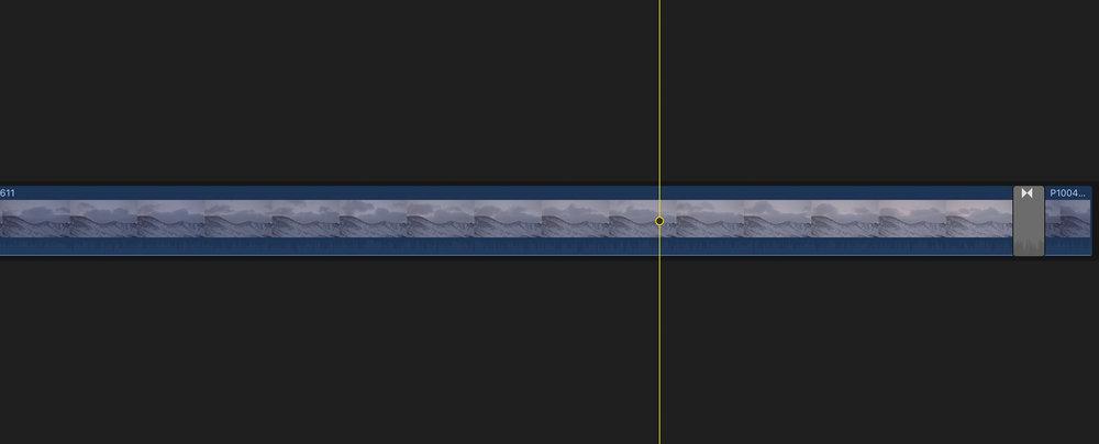 motion backgrounds worship edit.jpg