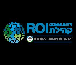ROI-Initiative-Logo-horizontal.png