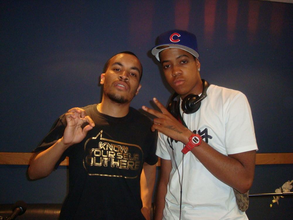 Chipmunk & FX (June 2009).JPG