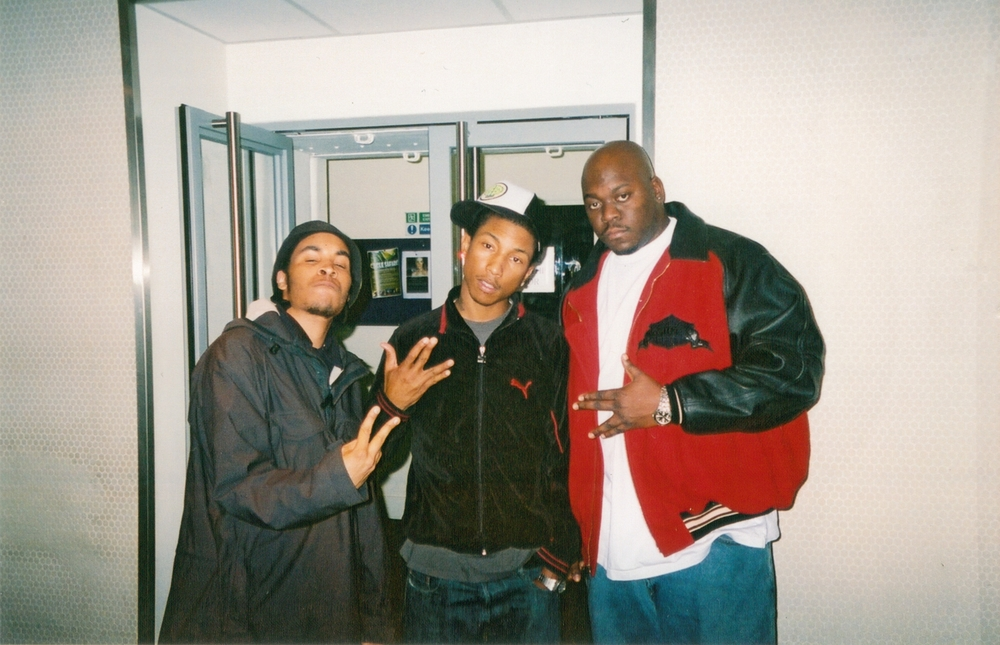 Pharrell -Meets-SK (Rescan) (HQ).jpg