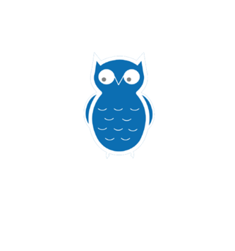 Hoosthere