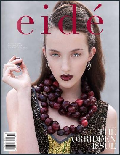 Eide magazine cover.JPG