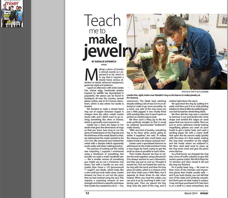 Mixer teach jewelry.JPG
