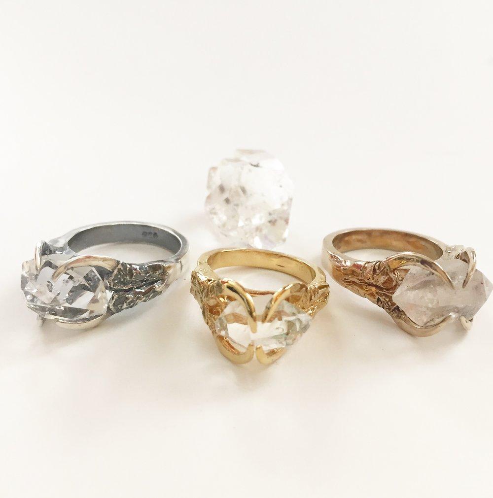 Brigid rings.jpg
