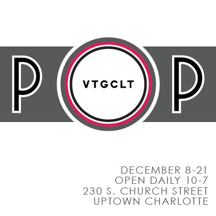 VTGCLTPOP.png