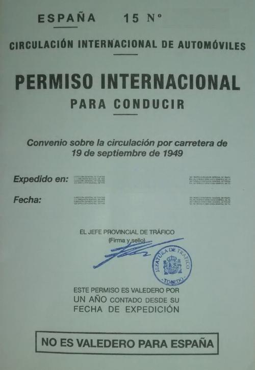PermisoInternacionalConducir.jpg
