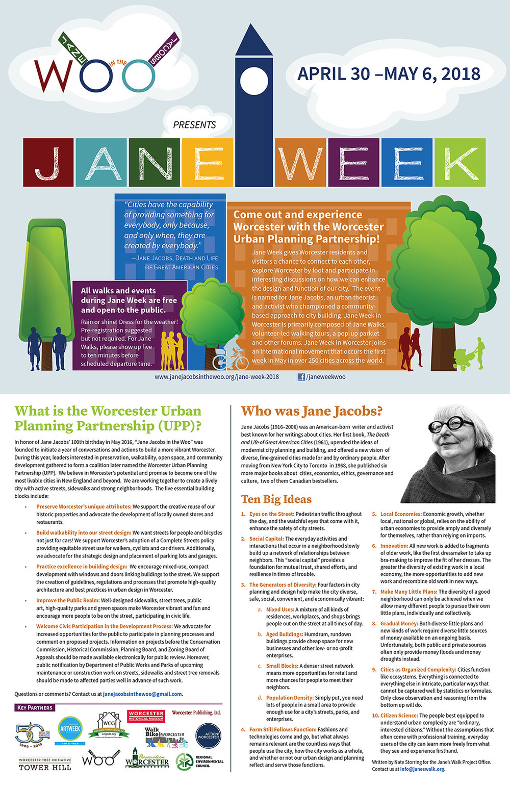Jane-Week-Brochure-2018-11x17-online-front.jpg