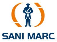 logo-sanimarc.jpg