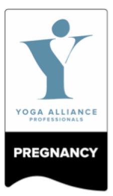 Qualified in Pregnancy Post Pregnancy & Mum & Baby Yoga