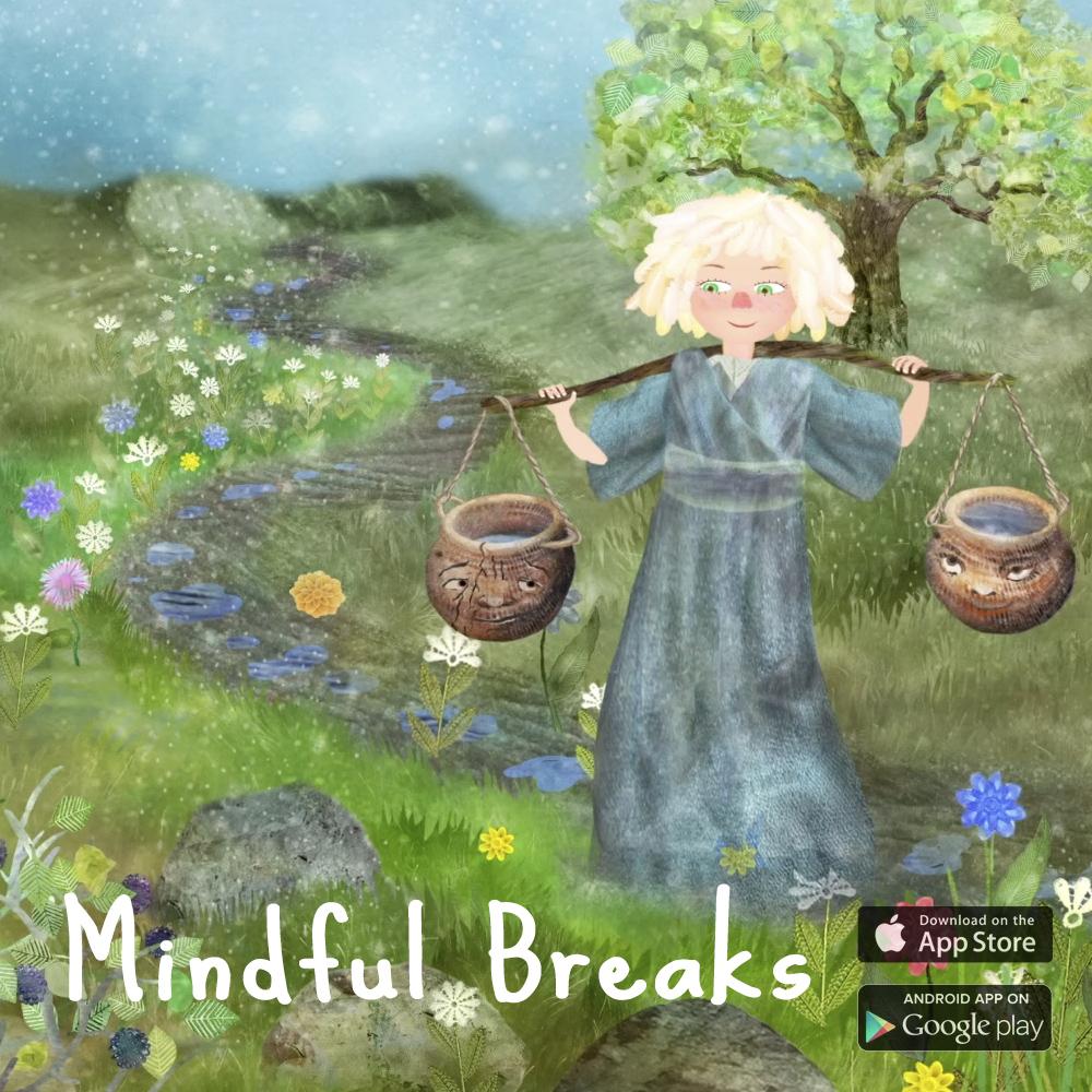 mindfulbreaks_historier.jpg