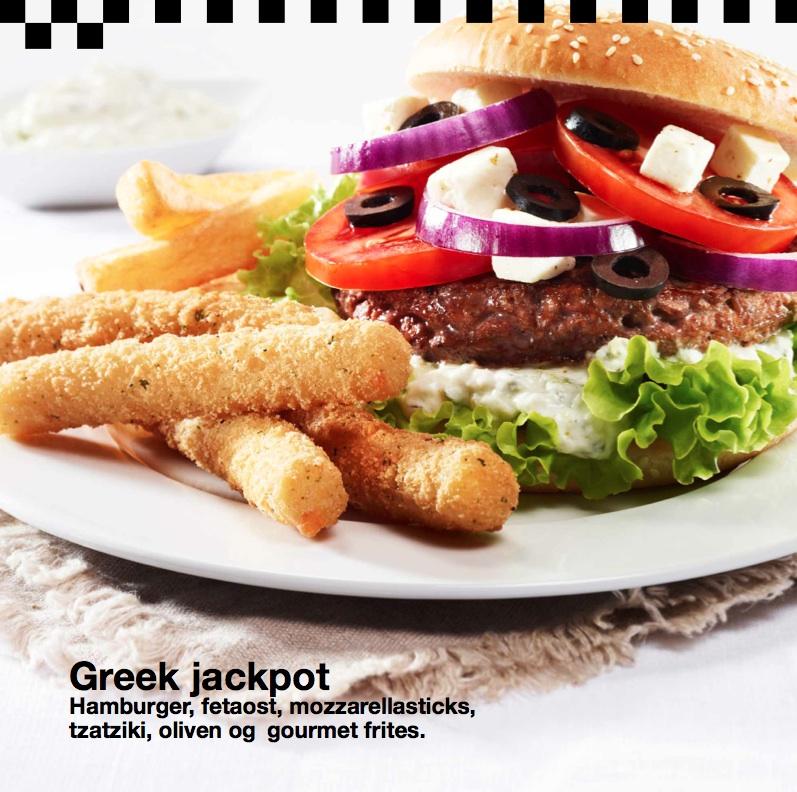Greek jackpot.jpg