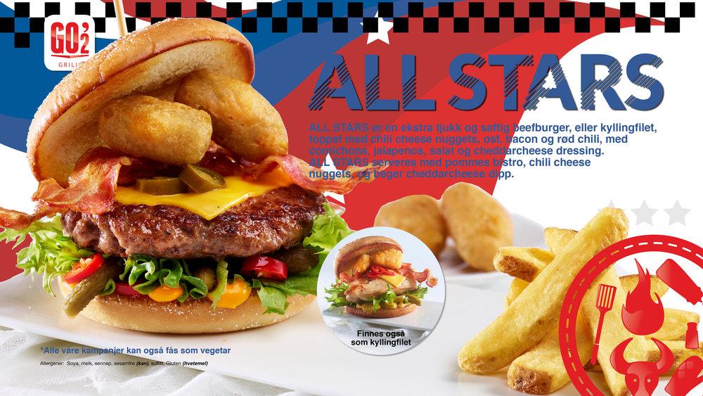 Go2_grill_all_stars_web_2018.jpg