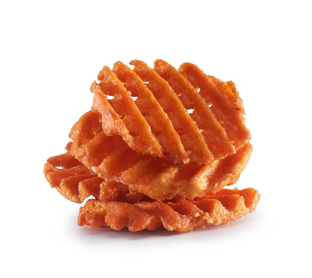 Sweet_potato_waffle.jpg