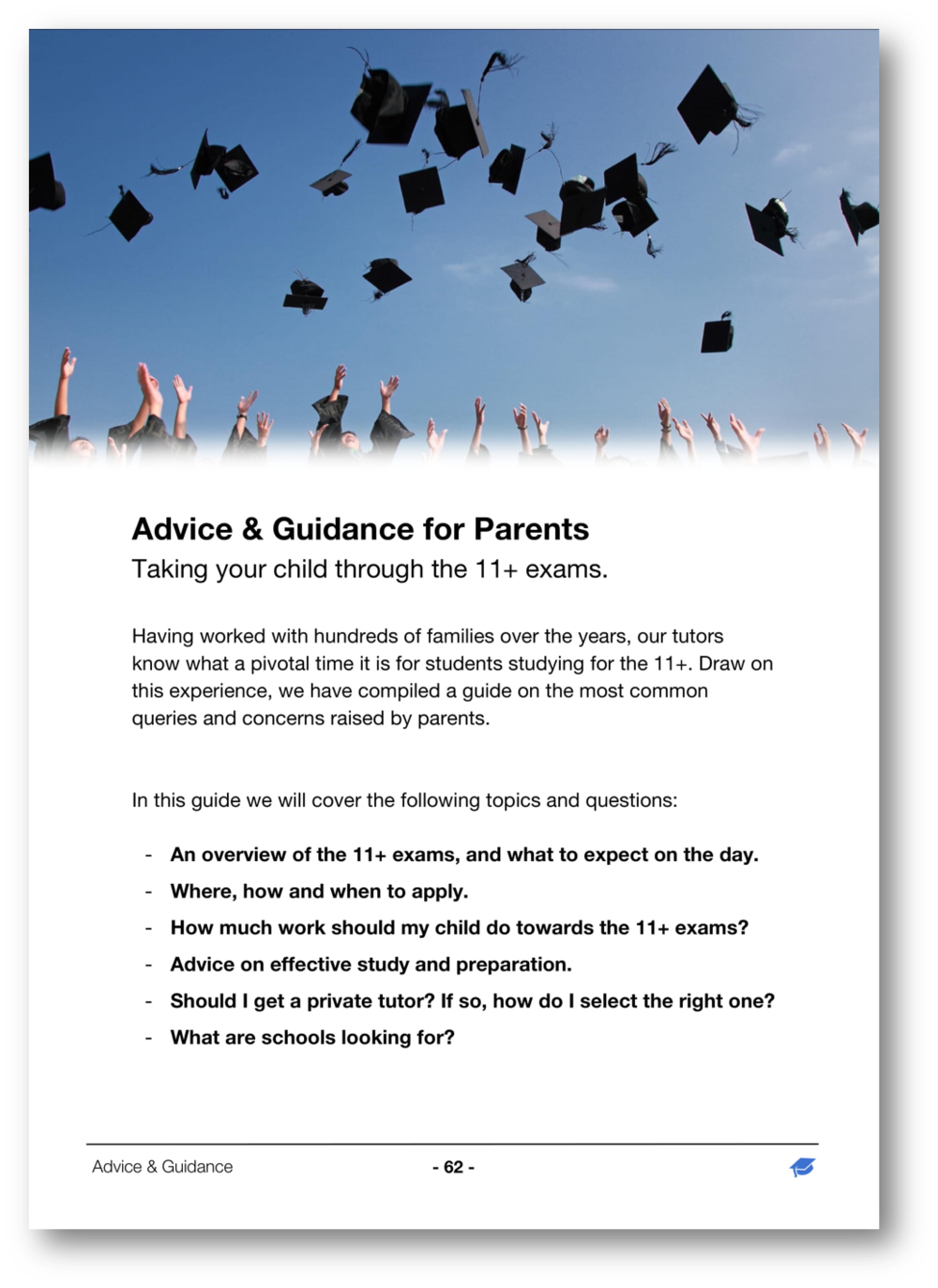Advice and guidance shadow.png