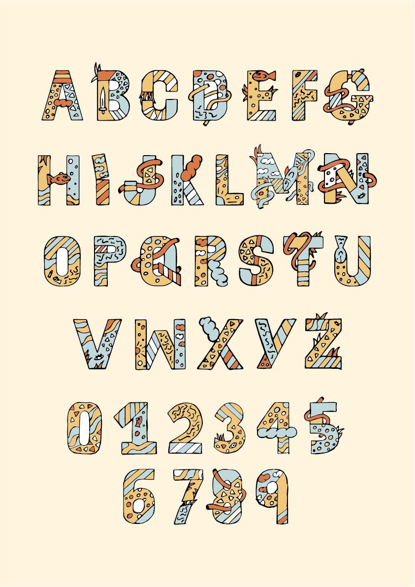 Typeface 1.jpg