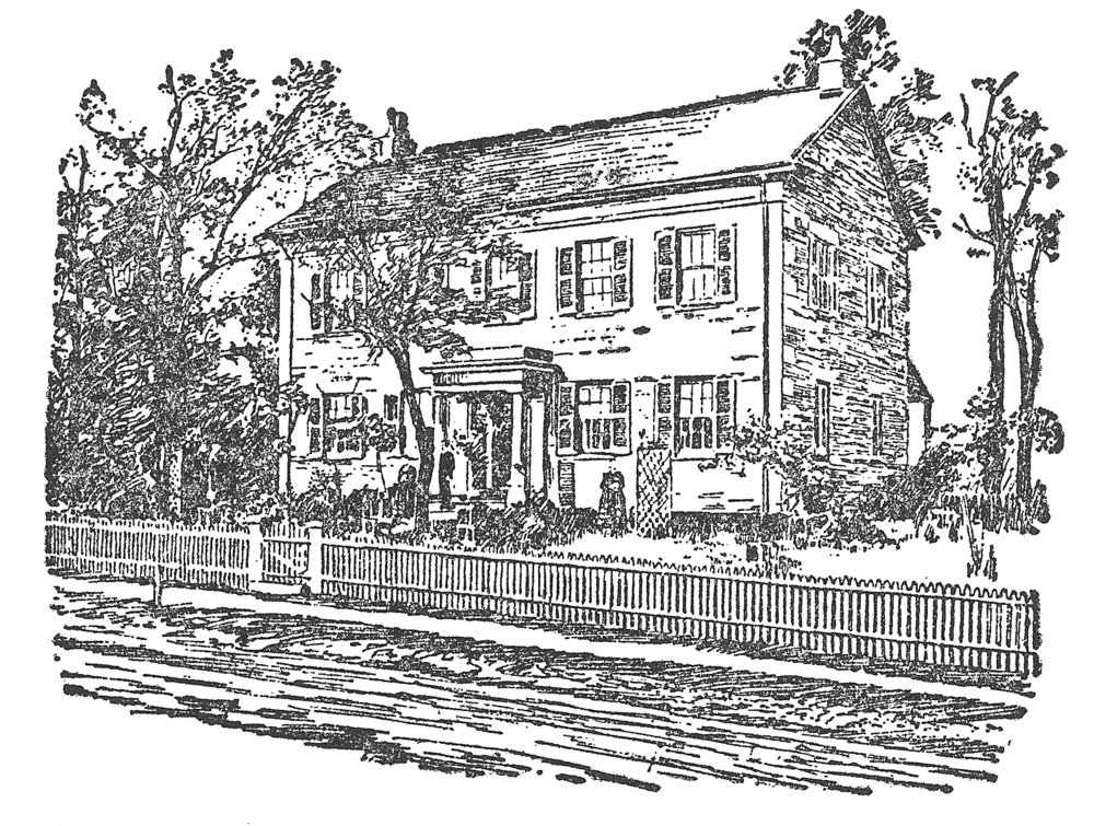 Stone Academy 1870.jpg