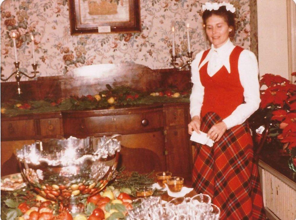 Christmas Open House 2   1973.jpg