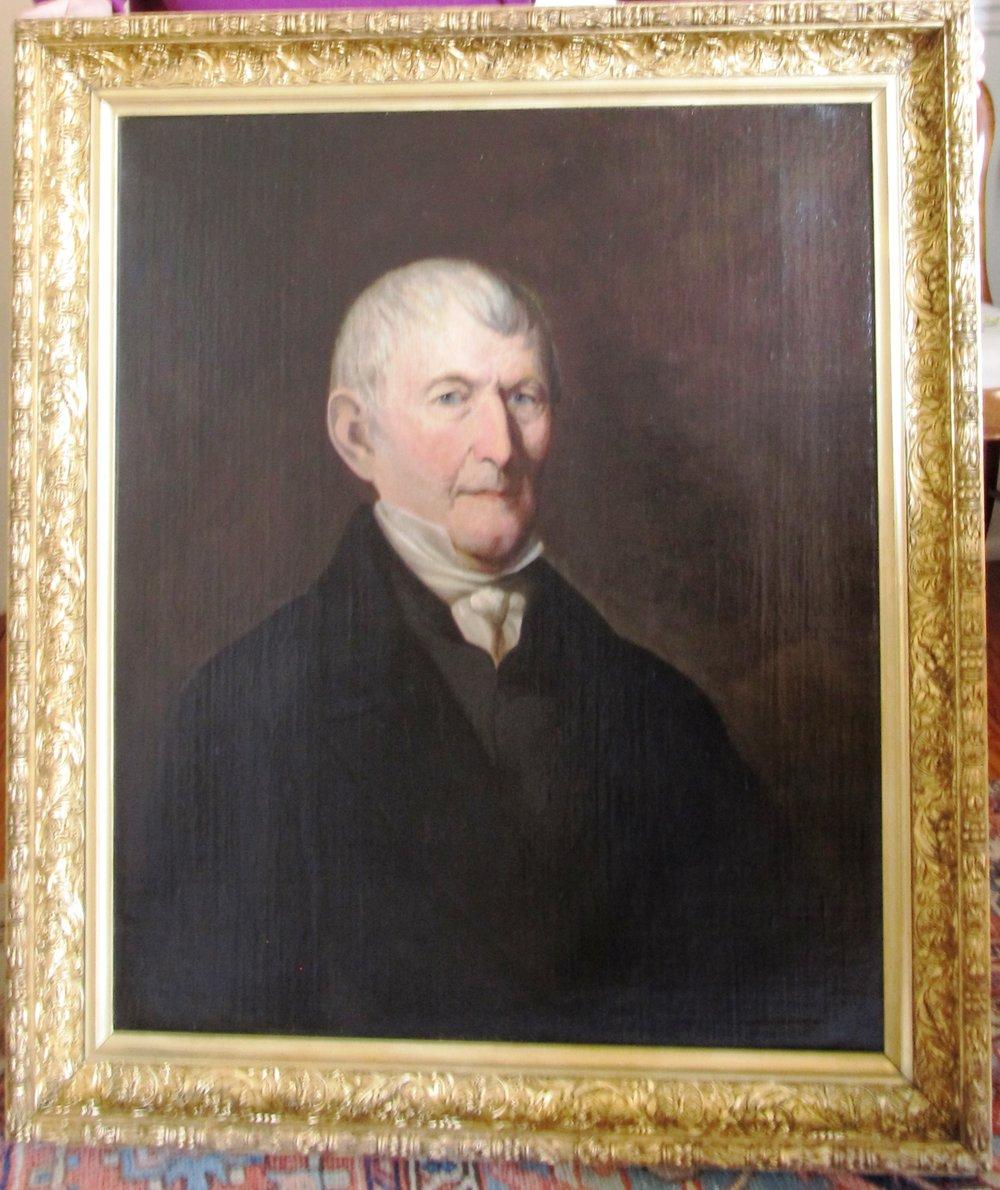 Mathews Portrait conserved.jpg