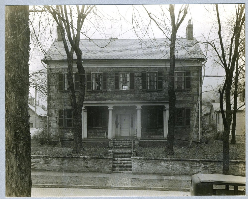 Stone Academy, 1938.jpg