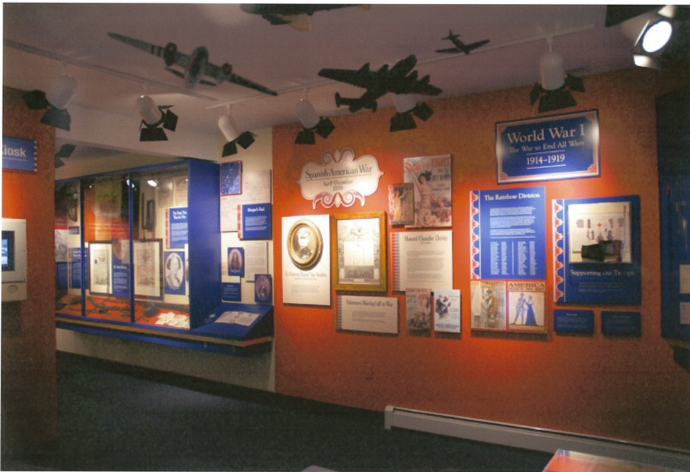 Military Room 001.jpg