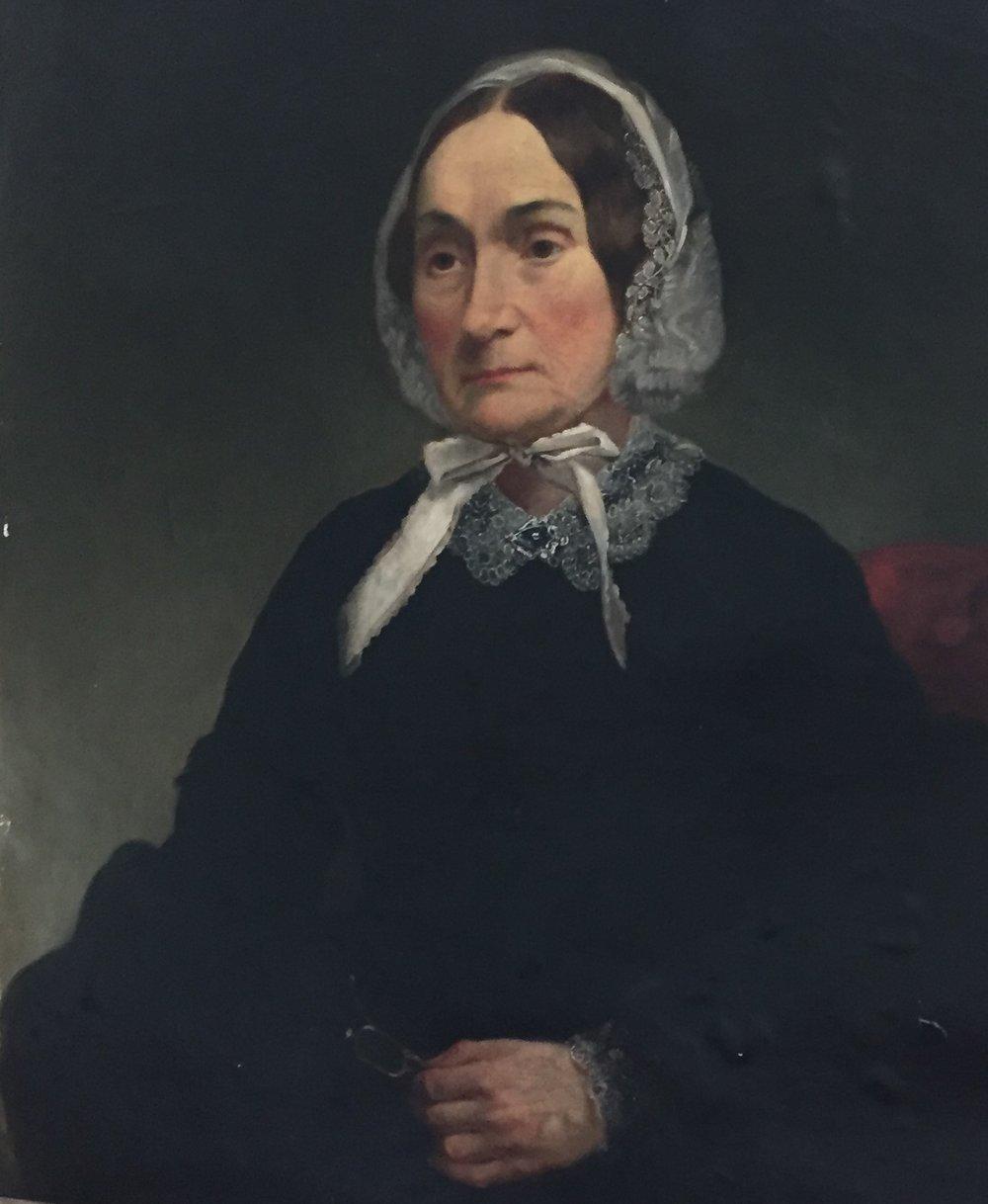 Ann Hale Buckingham.jpg
