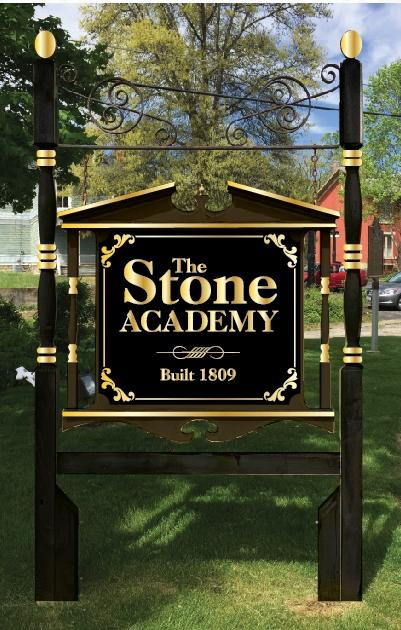 Stone Academy_10644 Sign Restoration-02b.jpg