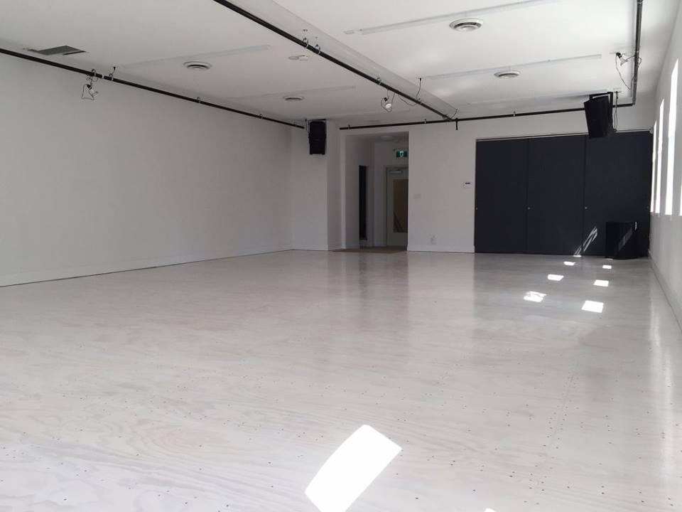 LoM - studio #2.jpg