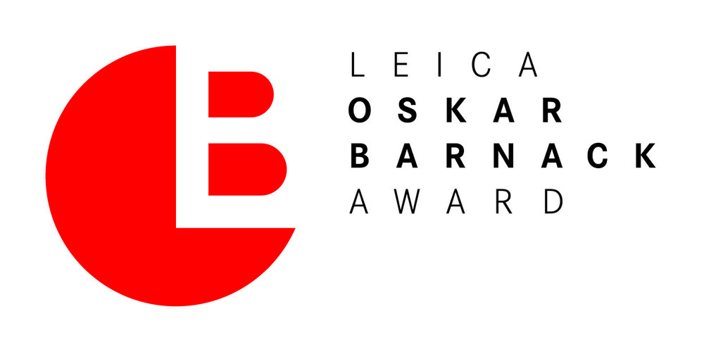 Leica Oskar Barnack Award Logo.jpg