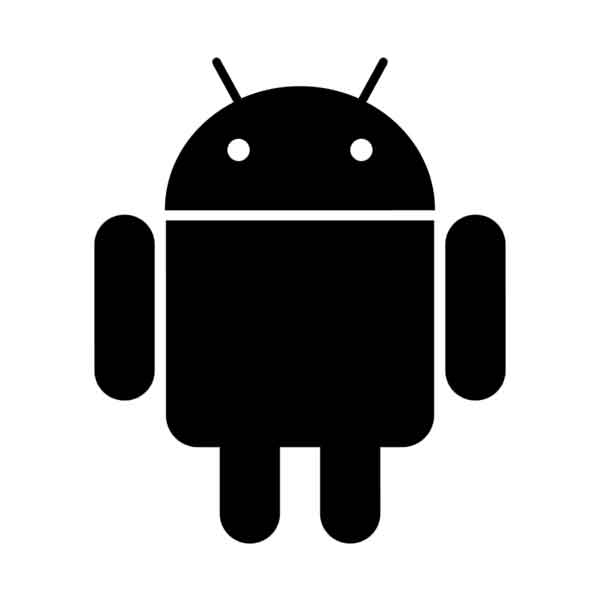 AndroidButton.jpg