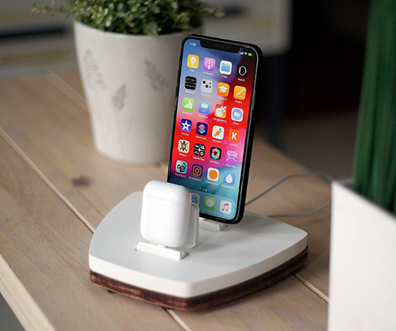 reputable site 60b60 538a0 NytStnd AIRPODS DUO 1 — NytStnd