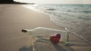 heart bottle sand.jpg