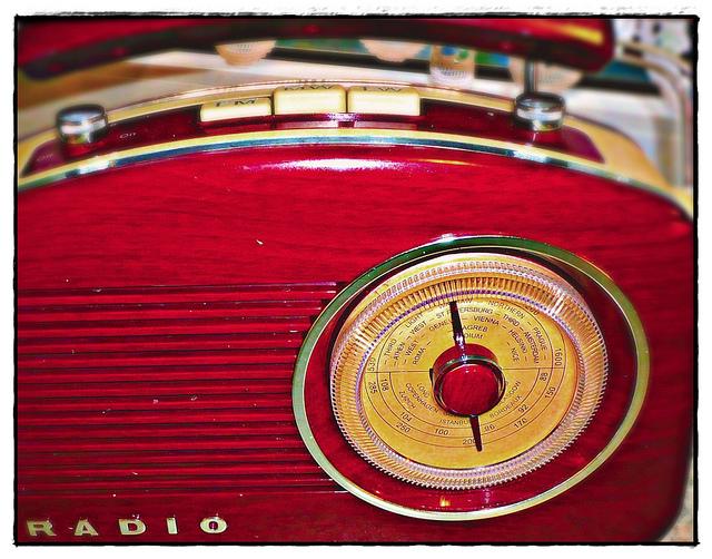 Radio Red.jpg