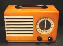 Radio Orange.jpg