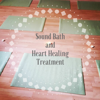 Sound Bathand Heart Healing Treatment.png