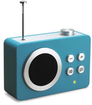 Radio Blue.jpg
