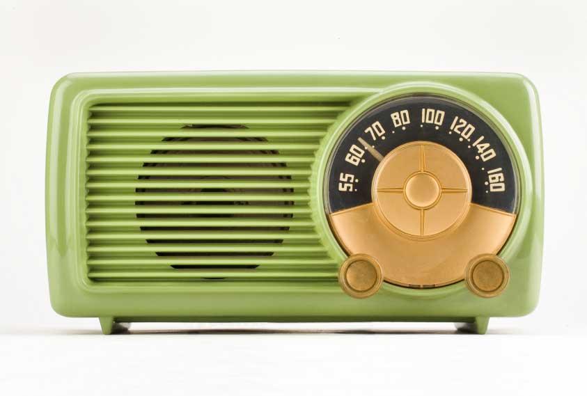 Radio green.jpg