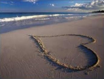 beach heart.jpg