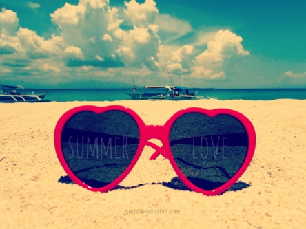 Summer Love Glasses.jpg