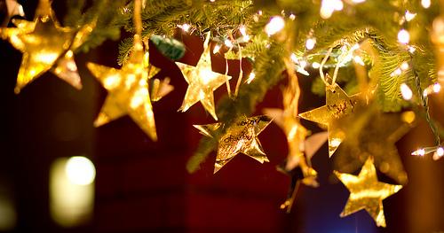 christmas stars.jpg