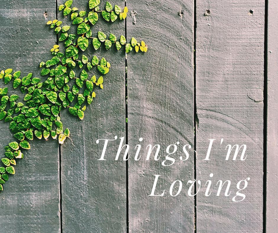 loving-2.png