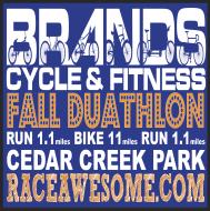 race26632-logo.byaIzz.png